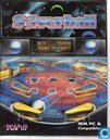 Video games - PC - Silverball