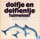 Dolfje en Delfientje tuimelaar