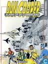 Comic Books - Dan Cooper - Alarm op de Clemenceau