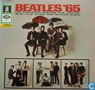 Platen en CD's - Beatles, The - Beatles '65