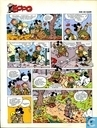 Comics - Agent 327 - Eppo 42