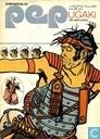 Comics - Ambrosius - Pep 22