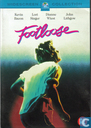 DVD / Vidéo / Blu-ray - DVD - Footloose