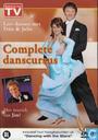 Leer dansen met Frits en Julie