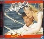 Knuffel ballads