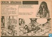 Strips - Strips - Werk van Nederlandse striptekenaars - Strips - Werk van Nederlandse striptekenaars