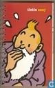Tintin Agenda 2007