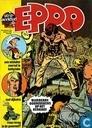 Strips - Asterix - Eppo 42