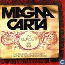 Disques vinyl et CD - Magna Carta - In concert