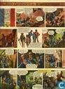 Comics - Arend (Illustrierte) - Jaargang 4 nummer 10