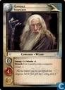 Gandalf, Stormcrow