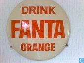 Drink Fanta