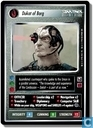 Dukat of Borg