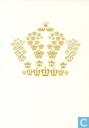 U000710 - Koninginnedag 1999