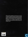 Strips - Robbedoes en Kwabbernoot - Robbedoes - Het dagboek van een fantast