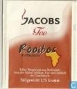 Rooibos Rotbusch