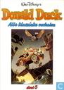 Comics - Donald Duck - Alle klassieke verhalen 5