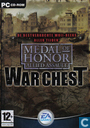 Medal of Honor: Allied Assault Warchest