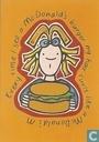 S000329 - McDonald's