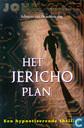 Het Jericho-plan