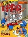 Comic Books - Agent 327 - Eppo 14
