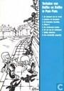 Bandes dessinées - Rolfke en Rulfke - Een wonderlijk wagentje