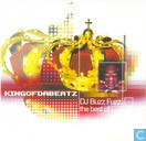 KingOfDaBeatz The Best Of...