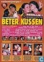 B002143 - Beter Kussen