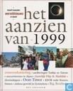 Bucher - Het Spectrum - Het aanzien van 1999