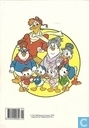 Bandes dessinées - DuckTales (tijdschrift) - DuckTales  18