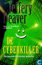 De cyberkiller