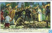 Hamlet II, Trauerspiel von Shakespeare