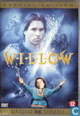 DVD / Video / Blu-ray - DVD - Willow