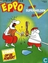 Bandes dessinées - Astérix - Eppo 35