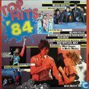 Top Hits '84