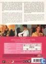 DVD / Video / Blu-ray - DVD - Het complete 1ste seizoen / L'intégrale de la 1ère saison