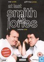 At Last Smith & Jones 1
