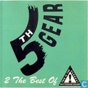 5th Gear: The Best Of 2