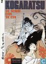Comics - Kogaratsu - De schat van de Eta