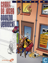 Strips - Familie Doorzon, De - Doorzon verkocht