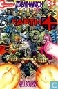 Earth 4: Deathwatch 2000 2