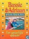 Bassie en Adriaan en de reis vol verrassingen 1