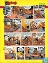 Comic Books - Agent 327 - Eppo 31