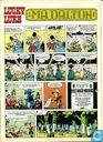 Strips - Asterix - Pep 46