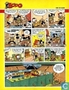 Comic Books - Circus Maximus - Eppo 3