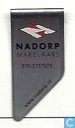 Nadorp