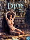 Comic Books - Djinn [Mirallès] - Afrika