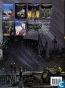 Strips - Achter de schermen van de macht - Het dossier Washford
