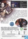 DVD / Video / Blu-ray - DVD - Bicentennial Man