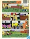 Strips - Asterix - Eppo 35